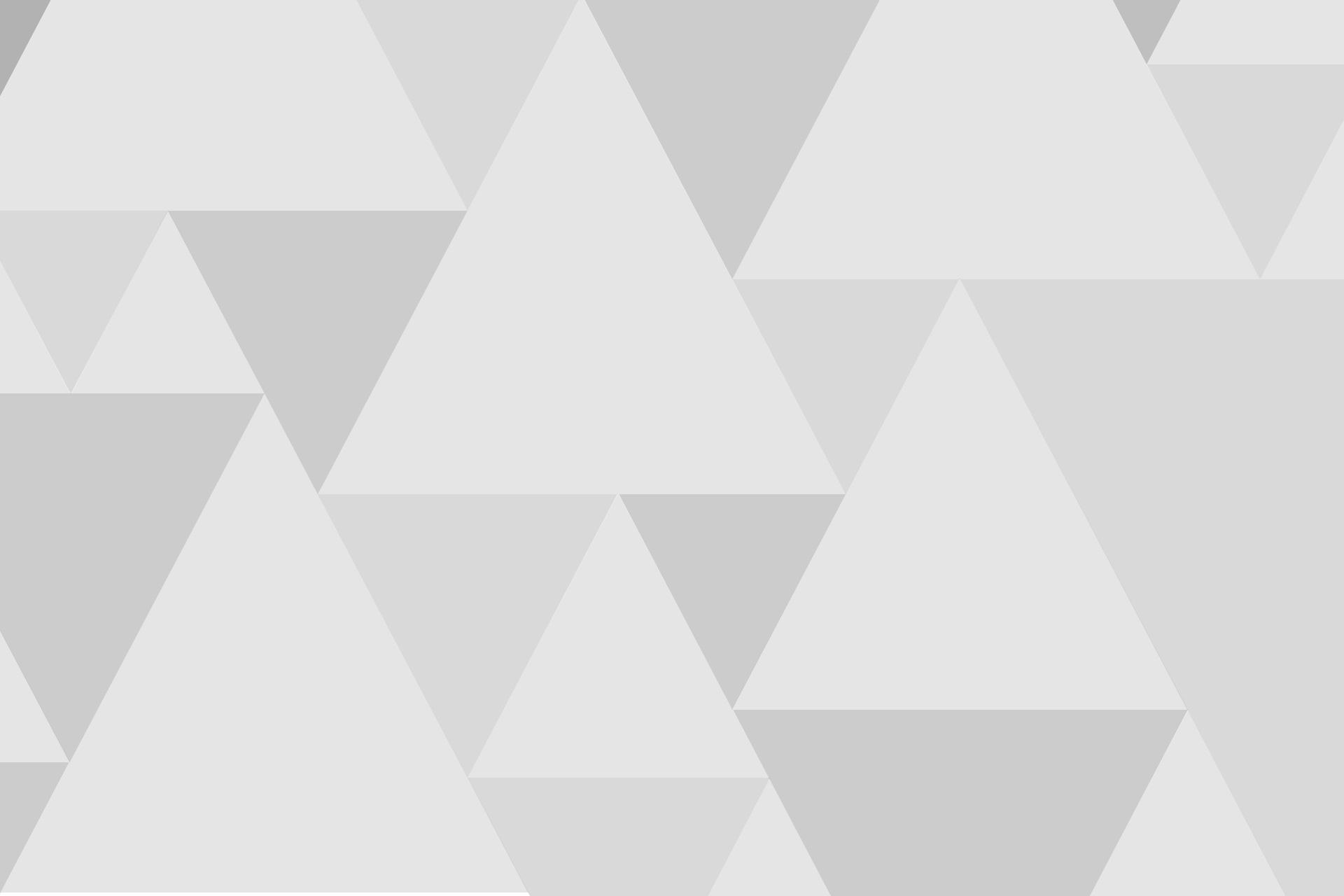 講演映像 2018 年度秋季大会「ご案内とクロージング」西田治子